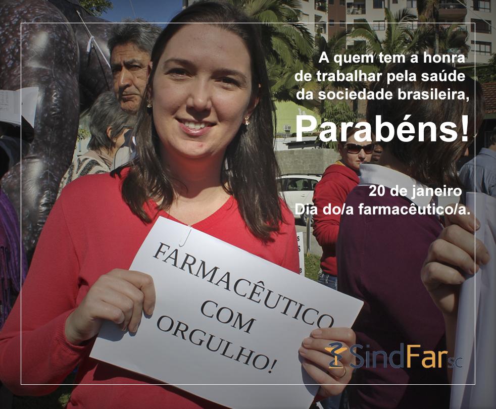 slide_cartao20Janeiro_2